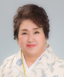 佐々木和子