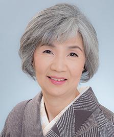 元村恵美子